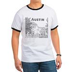 Austin Ringer T