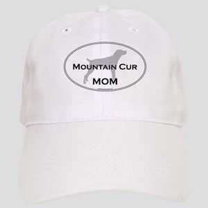 Mountain Cur MOM Cap