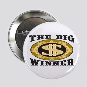 The Big Winner Button