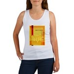 Taking Back The White House Tank Top