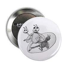 Acting Bug Button