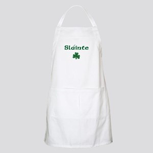 Cheers! BBQ Apron