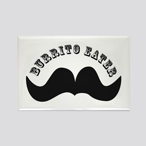 Burritoeater_T_front Magnets