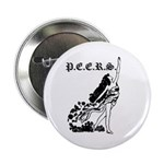 PEERS Button