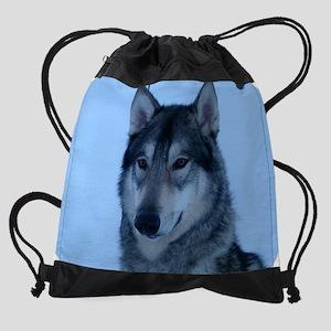 mousepad 16 Drawstring Bag