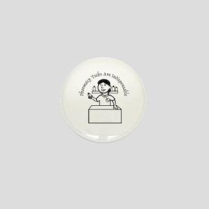 PT indispensable Mini Button