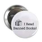 Banned Books! 2.25