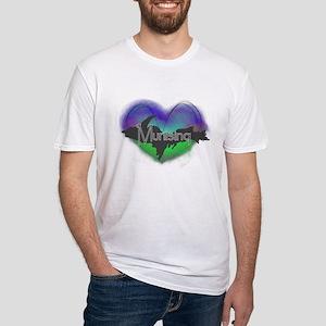 Aurora Munising T-Shirt