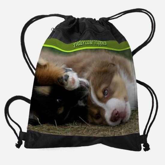cal_front.jpg Drawstring Bag