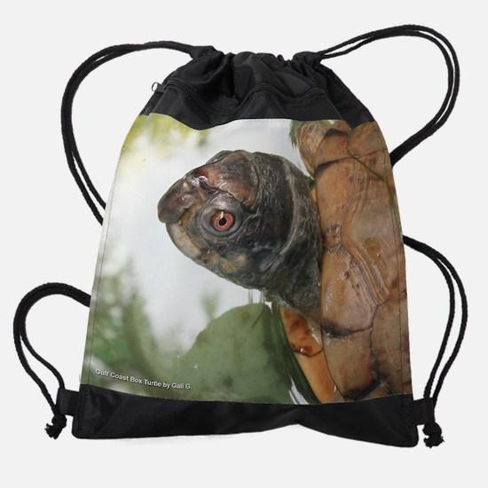 2012_03_TTCalendar.jpg Drawstring Bag