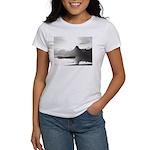Primal Lake Women's T-Shirt