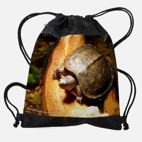 2012_01_TTCalendar.jpg Drawstring Bag