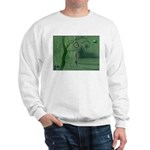 Earth Muse Sweatshirt