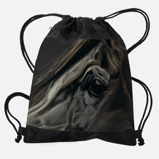 awareness.jpg Drawstring Bag