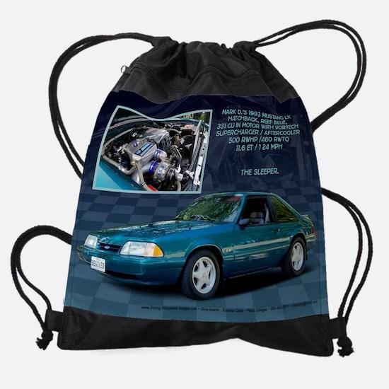 SKI-Must-cal-2012-12NOVEMBER.jpg Drawstring Bag