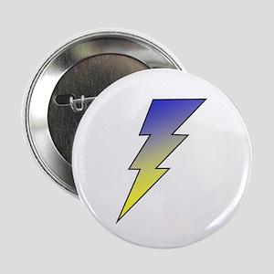 The Lightning Bolt 3 Shop Button