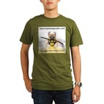 MW1 T-Shirt