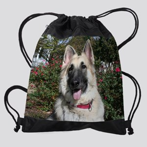 03mar-xanadu-breeze-1(b) Drawstring Bag