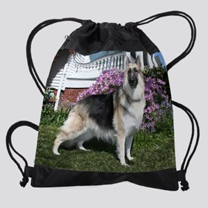07jul-xanadu-breeze-3 Drawstring Bag