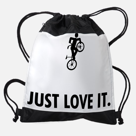 Freestyle-BMX-ABO1.png Drawstring Bag