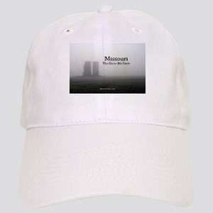 The Show Me State Cap