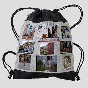 r_O_Marchlogo Drawstring Bag