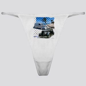 1937 Fords Classic Thong