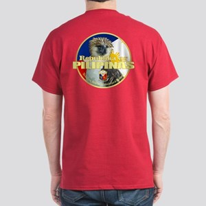 Philippine Eagle T-Shirt