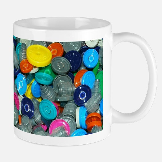 Medicine Rx Tops Mug