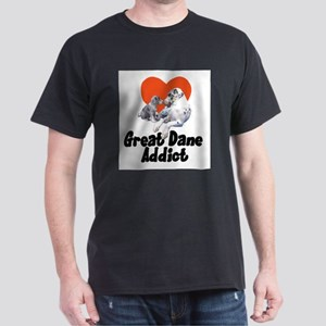 GD Addict Dark T-Shirt
