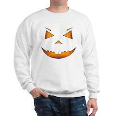 Jack -O- Sweatshirt