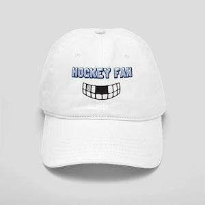 Hockey Fan Cap