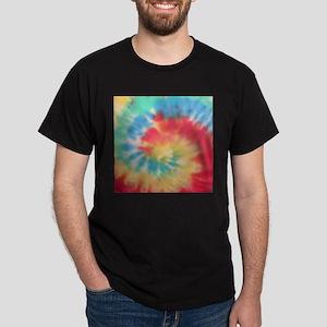 TIE DYE III™ T-Shirt