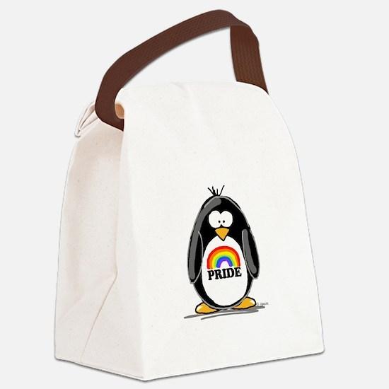 GLBT.jpg Canvas Lunch Bag