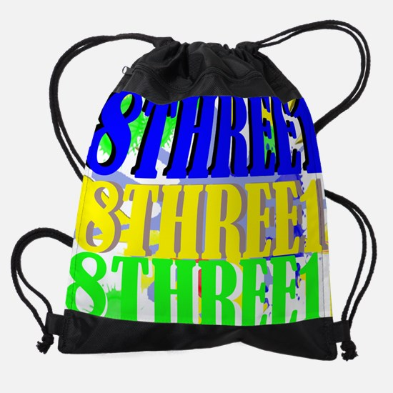 831_1 copy.png Drawstring Bag