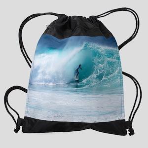 11.Ricardo Dos Santos (sm)013112102 Drawstring Bag