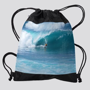 13.Makai McNamara (sm) 013112088.jp Drawstring Bag