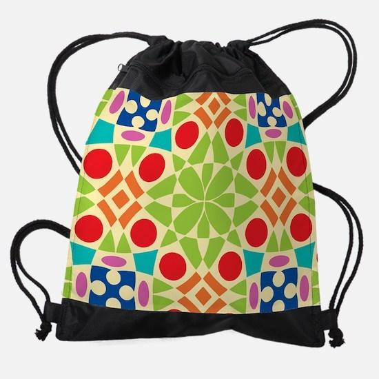 3000x2400 Drawstring Bag