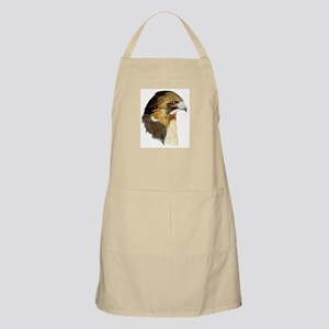 Red-tailed Hawk Apron