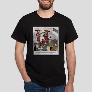 Im an Ethnomusicologist T-Shirt