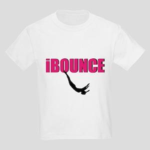 Trampoline Sport T-Shirt