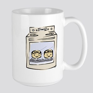 final transparent Large Mug