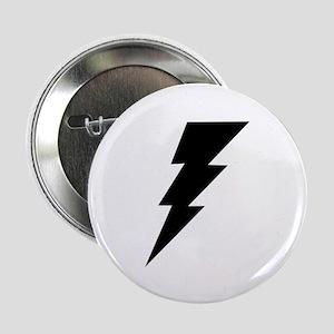 The Lightning Bolt 6 Shop Button