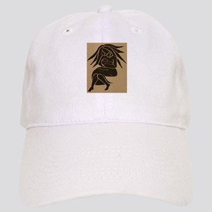 babylove Cap
