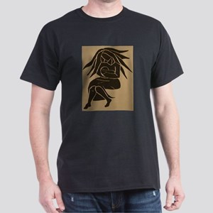 babylove Dark T-Shirt
