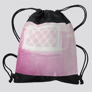 p_kids_all_over_828_H_b Drawstring Bag