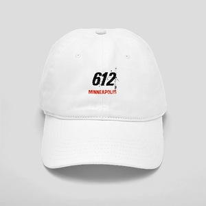 612 Cap
