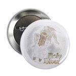 Holy Diver Button
