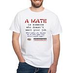 bogan T-Shirt