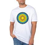 Men's Eco Sport T-Shirt